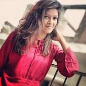 Namrata Singh portfolio image1