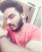 Abhay Singh portfolio image3