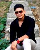 Sayan Nag portfolio image3