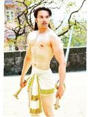 Amir Malik  portfolio image6