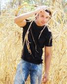 Amir Malik  portfolio image5