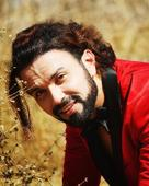 Amir Malik  portfolio image1