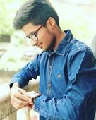 Pankaj Mishra portfolio image5