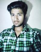 Pankaj Mishra portfolio image2