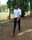 Sagar Sawale  portfolio image6