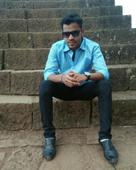 Sagar Sawale  portfolio image5