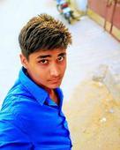 mukesh kumar swami portfolio image5