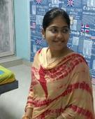 Kinjal Joshi portfolio image3