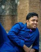 Angshuman Chatterjee portfolio image2