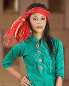 Lisha kumbhar portfolio image4
