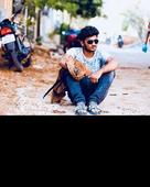 Aravind reddy portfolio image6
