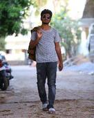 Aravind reddy portfolio image5
