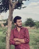 Aravind reddy portfolio image4