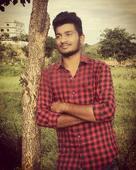 Aravind reddy portfolio image3