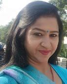 Urvashi portfolio image1