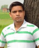 Upendra singh yadav portfolio image1