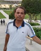 Kumar Rajesh portfolio image3