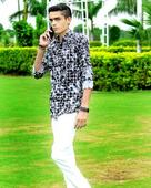 Abhishek chouhan portfolio image3