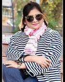 Asha portfolio image5