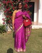 Asha portfolio image2
