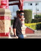 Neeraj Singh portfolio image6
