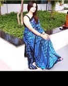 Aashi portfolio image3