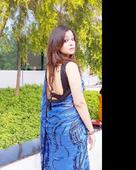 Aashi portfolio image6