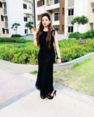 Aashi portfolio image5