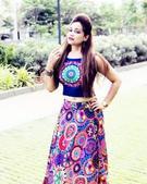 Aashi portfolio image4