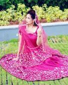 Aashi portfolio image2