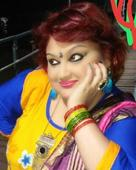 Priyanza bhattacharya portfolio image3
