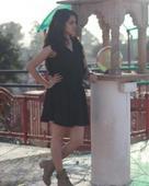 Diksha Rani Rajput portfolio image4