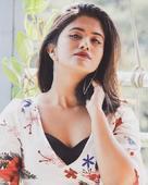 Deepika Lobo portfolio image2