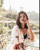 Deepika Lobo portfolio image1