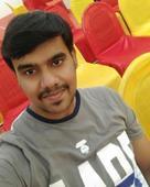 Rajat Mishra portfolio image3