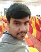 Rajat Mishra portfolio image2