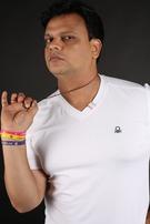 Pramod Hande  portfolio image6