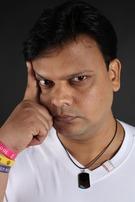 Pramod Hande  portfolio image5