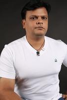 Pramod Hande  portfolio image1