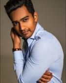 Akash portfolio image3