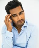 Akash portfolio image2