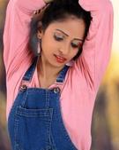 Priya Kedare portfolio image3