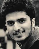 Pranay kashyap portfolio image1