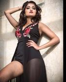 Ritika Gupta  portfolio image1