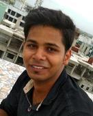 Adarsh pandey portfolio image5