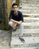Adarsh pandey portfolio image3