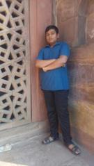 Ebadur Rehman portfolio image3