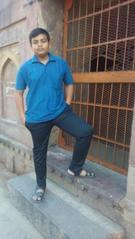 Ebadur Rehman portfolio image2