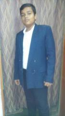 Ebadur Rehman portfolio image1