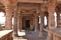 Manish kumar portfolio image3